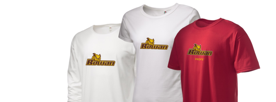 Rowan clothing store