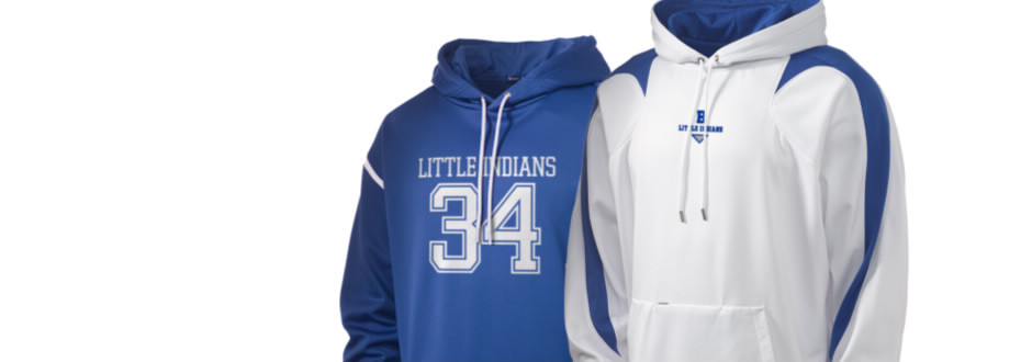 Boonsboro Elementary School Little Indians Apparel