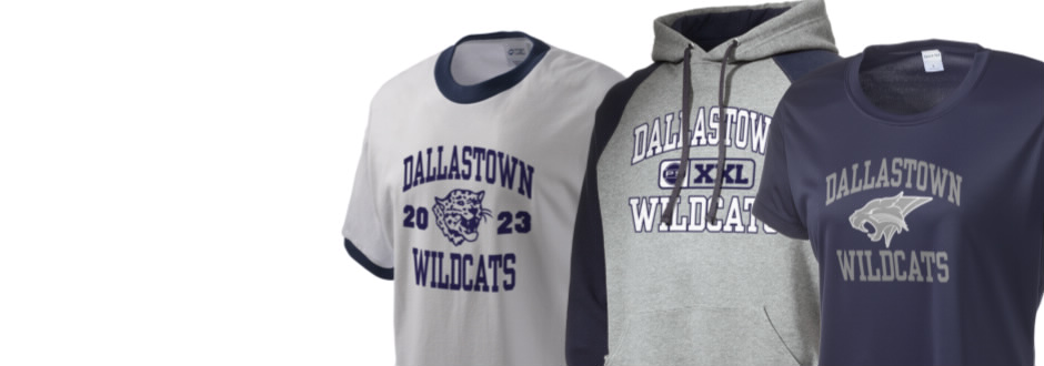 dallastown men Huge selection of custom dallastown area high school fan gear and apparel from thousands of high school and k-12 stores save 10% off your first purchase order dallastown area high school shirts, t shirts, sweatshirts, hats.