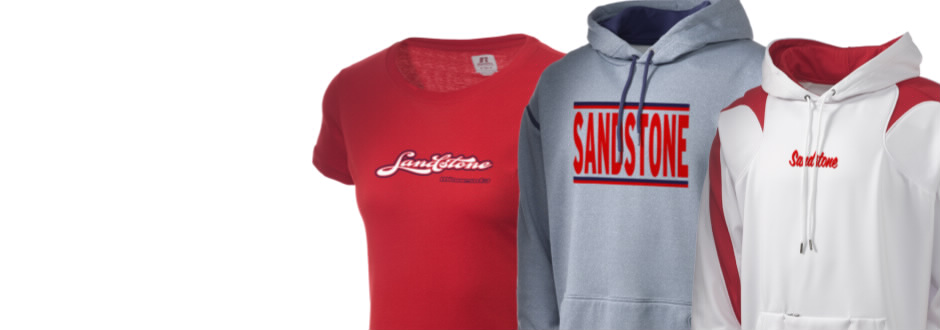 Sandstone Apparel