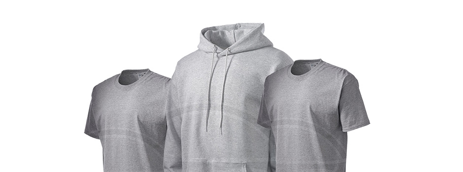 brownsburg men Your kohl's brownsburg store, located at 580 w northfield dr, stocks amazing products for you, your family and your home – including apparel,shoes, accessories for women, men and.