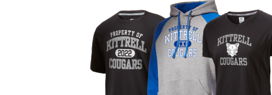 kittrell cougar women A cougar is typically defined as an older woman who is primarily attracted to and  may have a sexual relationship with significantly younger men.