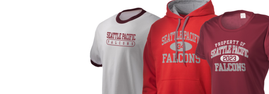The latest Seattle Redhawks merchandise is in stock at FansEdge for every Redhawks fan. Enjoy fast shipping and easy returns on all purchases of Seattle University gear, Seattle U apparel, and memorabilia to flex your collegiate spirit at FansEdge.
