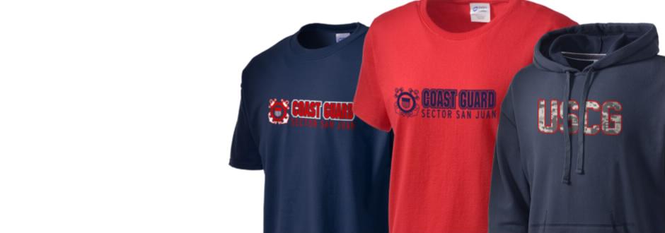 Click clothing store puerto rico