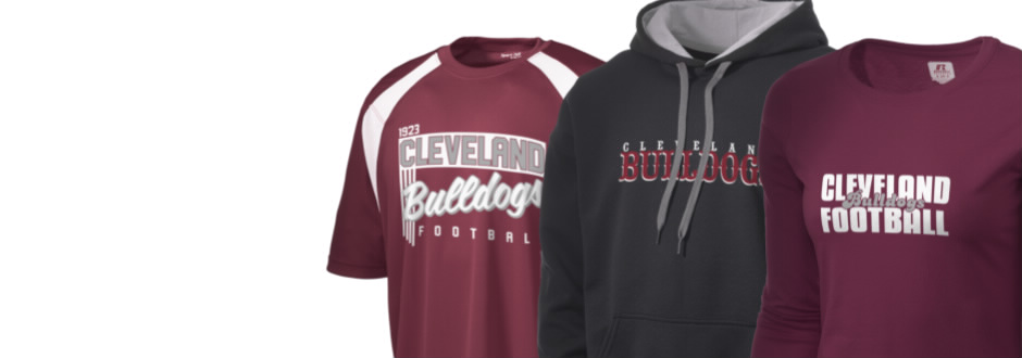 Cleveland clothing stores