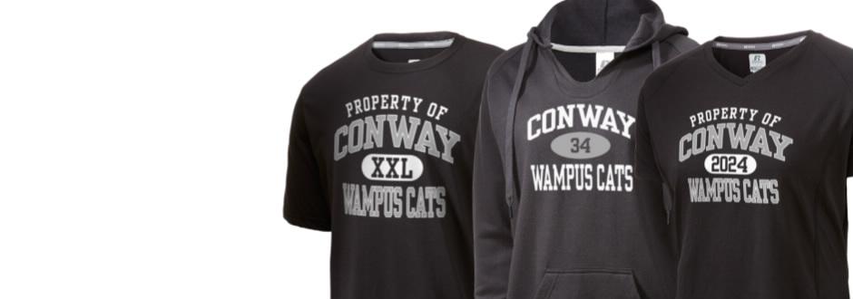 Conway clothing store philadelphia