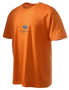 Prep Sportswear Ultra Cotton T-Shirt