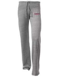 Newman Catholic School Knights Alternative Women's Eco-Heather Pants