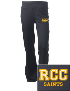 Rhinelander Catholic Central School Saints Women's NRG Fitness Pant