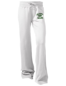 Columbus High School Sailors Women's Sweatpants