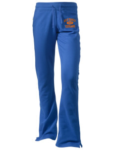 Holy Family School Cougars Holloway Women's Axis Performance Sweatpants