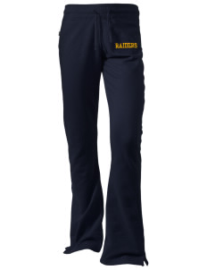 Holy Trinity School Raiders Holloway Women's Axis Performance Sweatpants