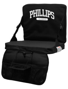 Phillips Academy Globes Holloway Benchwarmer