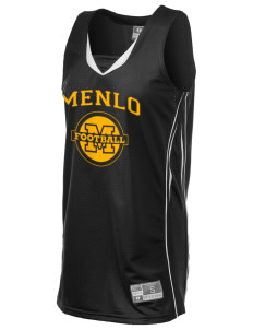 Menlo School Knights Holloway Women's Piketon Jersey