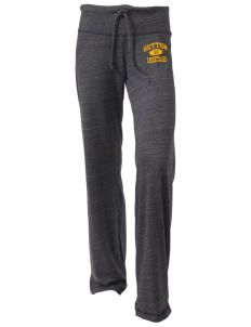 Sutton Elementary School Cheetahs Alternative Women's Eco-Heather Pants
