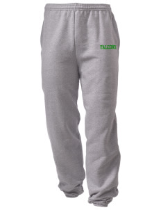 Olive Elementary School Falcons Sweatpants with Pockets