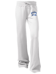 San Cayetano School Eagles Women's Sweatpants