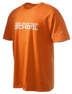 Oak View School Ultra Cotton T-Shirt