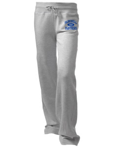 Parknoll Elementary School Panthers Women's Sweatpants