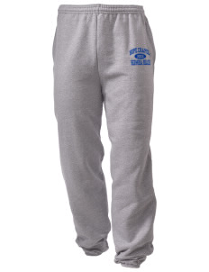 Hope Chapel Academy Hermosa Beach Sweatpants with Pockets