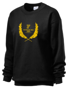 FarmHouse Unisex Crewneck Sweatshirt