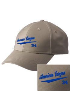 Holy Family Parish (American Canyon) American Canyon  Embroidered New Era Adjustable Structured Cap