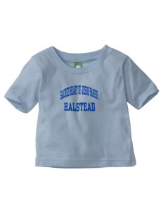 Sacred Heart of Jesus Parish Halstead Toddler T-Shirt