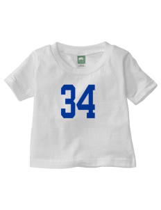 SS Peter & Paul Parish Oak Hill Toddler T-Shirt