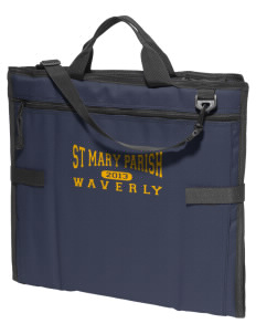 St Mary Parish Waverly Stadium Seat