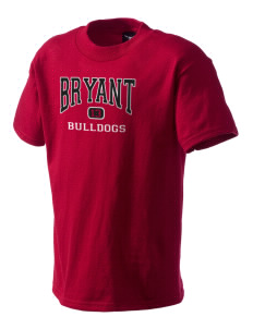 Bryant Elementary School Bulldogs Kid's T-Shirt