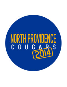 north providence cougars