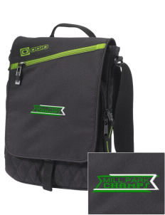 Mill Park Elementary School Champs Embroidered OGIO Module Sleeve for Tablets