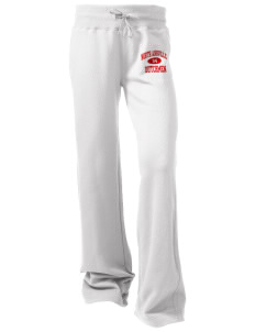 North Annville Elementary School Dutchmen Women's Sweatpants