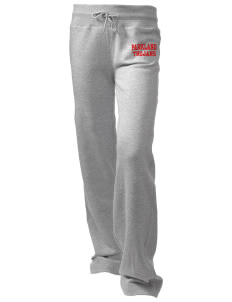 Parkland High School Trojans Women's Sweatpants