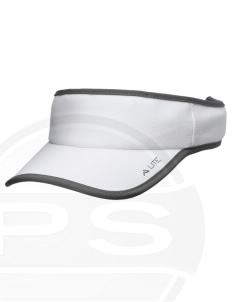 Parkland High School Trojans Embroidered Lite Series Active Visor