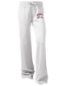 White River High School Hornets Women's Sweatpants