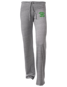Central Elementary School Banning Ponies Alternative Women's Eco-Heather Pants