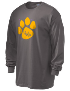 Sigma Nu 6.1 oz Ultra Cotton Long-Sleeve T-Shirt