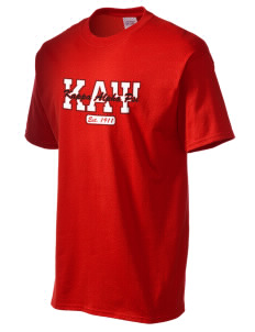 Kappa Alpha Psi Men's Essential T-Shirt