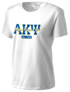 Alpha Kappa Psi Women's Essential T-Shirt