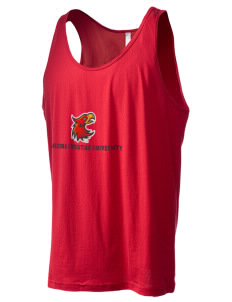 Arizona Christian University Firestorm Men's Jersey Tank