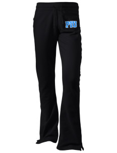 Piedmont International University BRUINS Holloway Women's Axis Performance Sweatpants