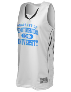 Piedmont International University BRUINS Holloway Women's Piketon Jersey