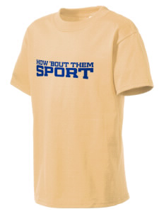 Tabor 100 Sport Kid's Essential T-Shirt