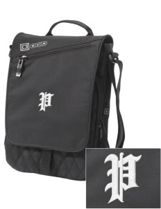Mesa Verde Elementary School Panther Embroidered OGIO Module Sleeve for Tablets