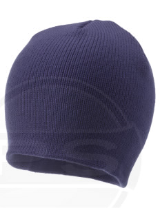 Dover AFB Embroidered Knit Cap
