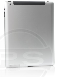 Eglin AFB Apple iPad 2 Skin