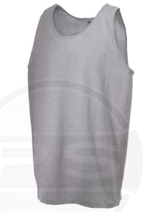 Eglin AFB  Men's Ultra Cotton Tank