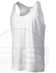 Eglin AFB Men's Jersey Tank