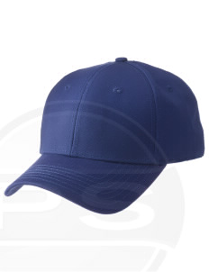 Charleston AFB  Embroidered New Era Adjustable Structured Cap